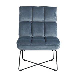 Dehl Side Chair