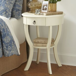 Uriarte Side Table