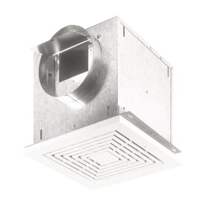 Find The Perfect Ductless Bathroom Fans Wayfair
