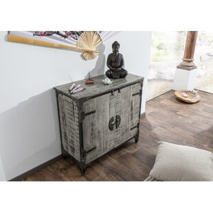 Free Shipping Tokyo Combi Chest