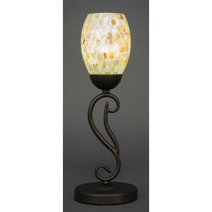 Strong 17.75 Torchiere Lamp
