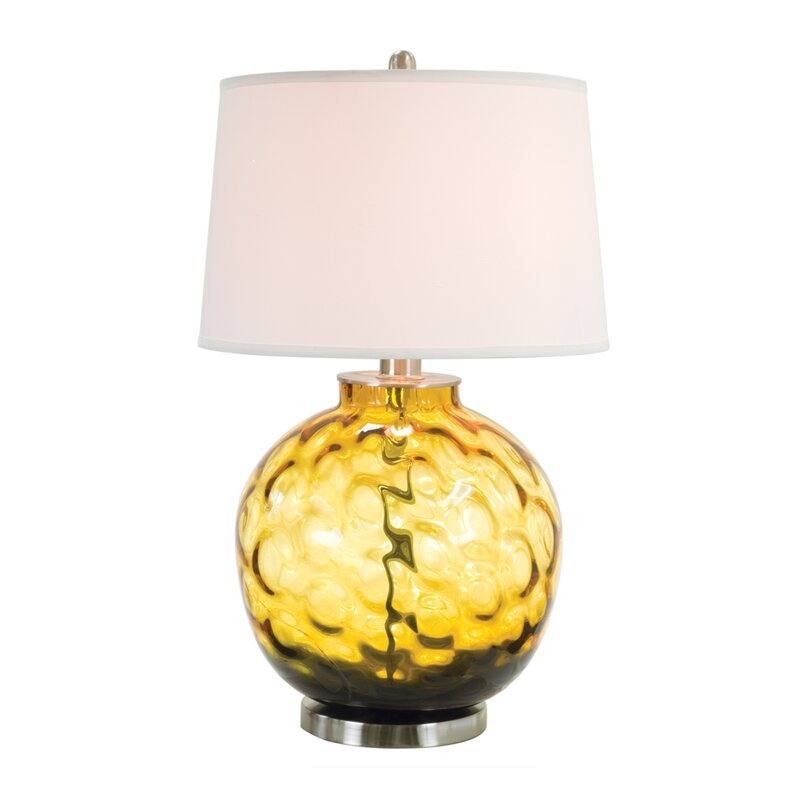 Anthony California 28 Table Lamp Wayfair