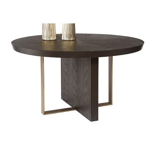 Lars Dining Table Sunpan Modern