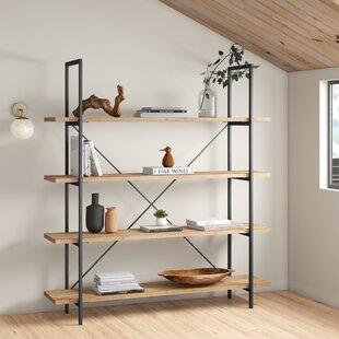 Afuly Black Wall Shelf Metal Floating Shelves Heart Design Industrial Modern Farmhouse Style Cute Fancy Unique Decoration for Bathroom Bedroom