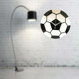 5127bdf9e Huang Soccer Ball 12