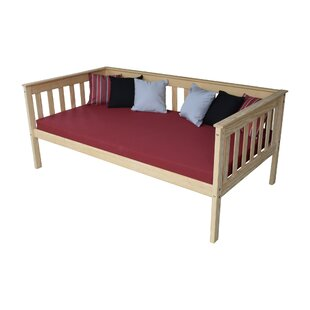 Sharo Mission Daybed