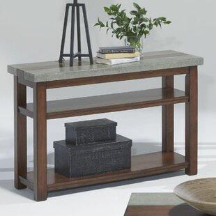 Nikole Console Table