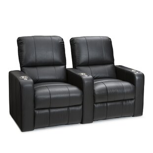 https://secure.img1-fg.wfcdn.com/im/48454747/resize-h310-w310%5Ecompr-r85/5627/56278617/leather-home-theater-row-seating-row-of-2.jpg