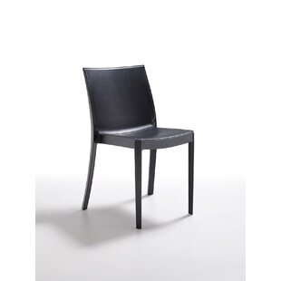 Adrie Dining Chair (Set Of 4) By Ebern Designs