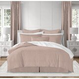 California King Pink Quilts Coverlets Sets You Ll Love In 2021 Wayfair