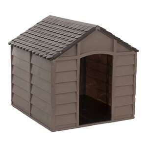 Augie Dog House