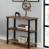 Steadman Etagere Bookcase by Trent Austin Design®