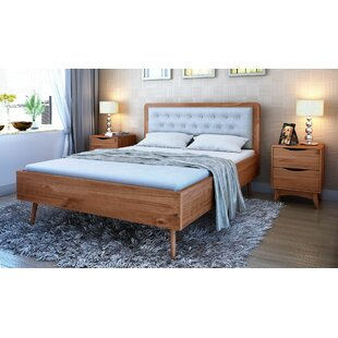 Felecia Bed Frame