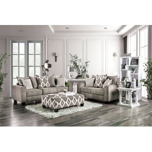 Best Reviews Turner Configurable Living Room Set by Enitial Lab Reviews (2019) & Buyer's Guide