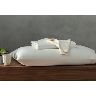 Waterbed 300 Thread Count Solid Color 100% Cotton Sheet Set BySimple Luxury