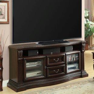 Friedlander TV Stand for TVs up to 40