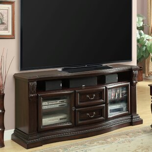 Friedlander TV Stand for TVs up to 65 by Darby Home Co