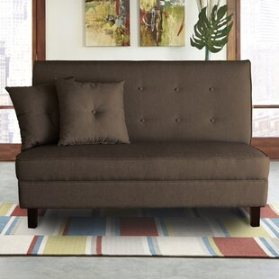 Margaux Loveseat