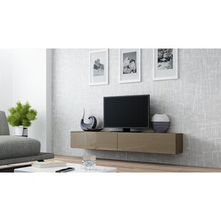 Cargile TV Stand for TVs up to 65