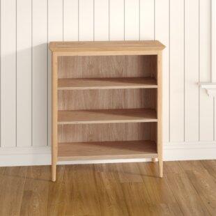 Price Sale Bookcase