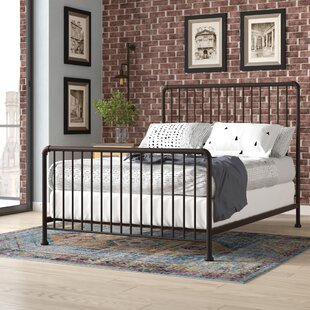 Read Reviews Jessie Bed by Trent Austin Design Reviews (2019) & Buyer's Guide