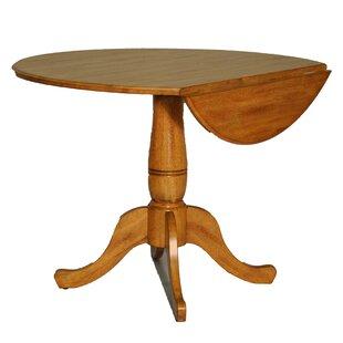 Carrolltown Extendable Dining Table