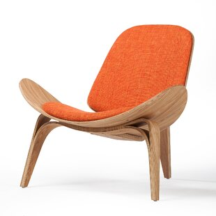 Corrigan Studio Lucas Lounge Chair