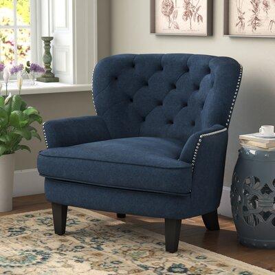 appel armchair