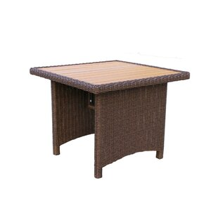 Goodrich Bistro Table By Sol 72 Outdoor