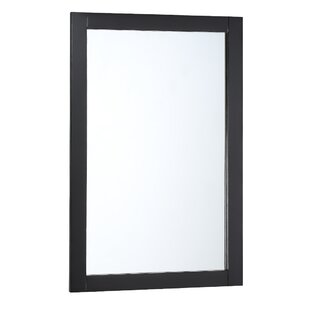 Looking for Manchester Bathroom Mirror By Fresca