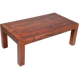 Cadiz Coffee Table By Ethnic Elements