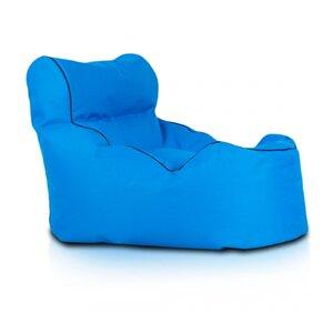 Sitzsack Jehan von Home & Haus