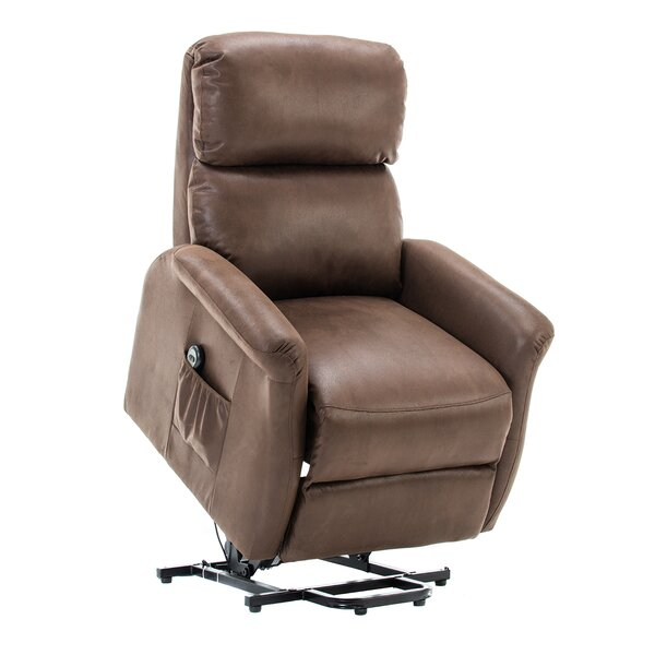 remote control recliners. Remote Control Recliners