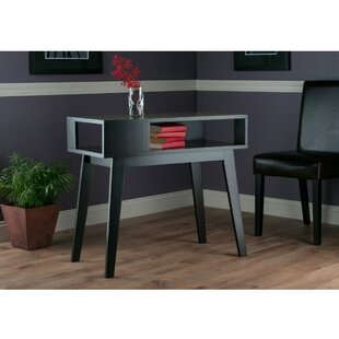 Leroy Console Table by Latitude Run