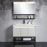 https://secure.img1-fg.wfcdn.com/im/48487034/resize-h160-w160%5Ecompr-r85/5386/53869475/Forrestal+39%2522+Single+Bathroom+Vanity+Set+with+Mirror.jpg