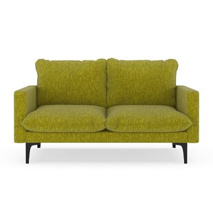 Russell Loveseat