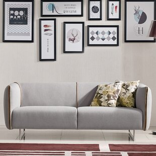 Jameson Sofa by Ivy Bronx