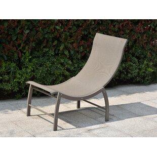 Standley Zero Gravity Chair Image