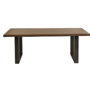 Williston Forge Dorene Dining Table