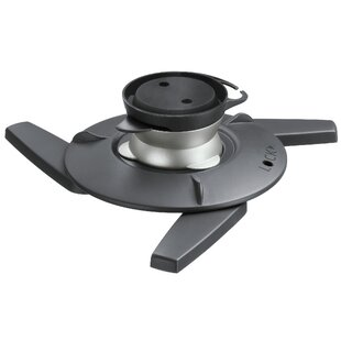 Universal Projector Ceiling Mount By Symple Stuff