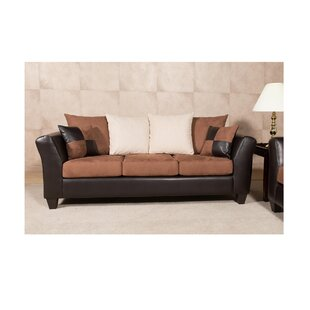 Best Reviews Goree Sofa by Ebern Designs Reviews (2019) & Buyer's Guide
