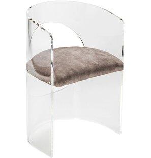 Corin Barrel Chair