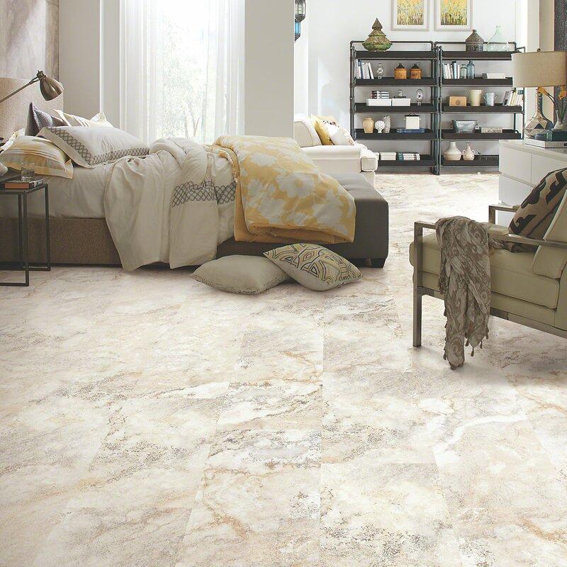 Shaw floors rock creek 12 x 24 x 4mm luxury vinyl tile in basin rock creek 12 x 24 x 4mm luxury vinyl tile ppazfo