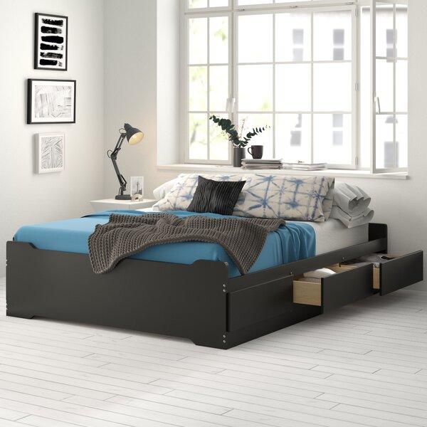 Astonishing Lift Up Storage Bed Wayfair Forskolin Free Trial Chair Design Images Forskolin Free Trialorg