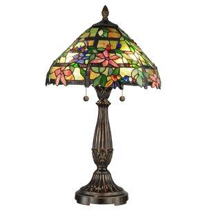 Paris 27.5 Table Lamp