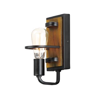 Candle Williston Forge Wall Sconces You Ll Love In 2021 Wayfair