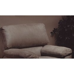 Omnia Leather Vercelli Leather Reclining Sofa Amp Reviews
