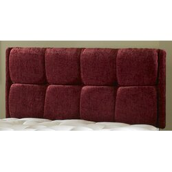 Diamond Lola Luxor Upholstered Headboard