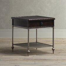 Norton Side Table by Birch Lane