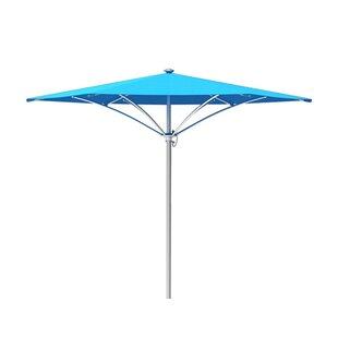 Tropitone Trace 9' Market Umbrella